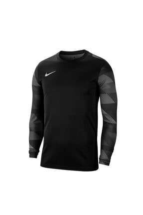 Nike M Nk Dry Park Iv Jsy Ls Gk Kaleci Kazağı Cj6066-010