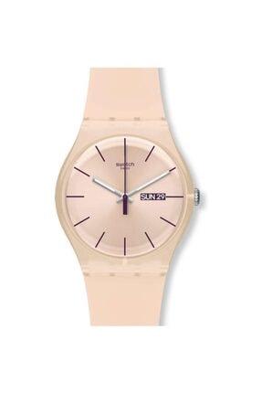 Swatch Kadın Kol Saati Suot700