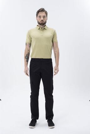 Exuma Erkek Pantolon