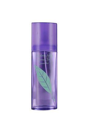 Elizabeth Arden Green Tea Lavender Edt 100 ml Kadın Parfüm 085805100865