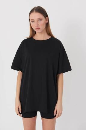 Addax Basic T-shirt P0337 - T11