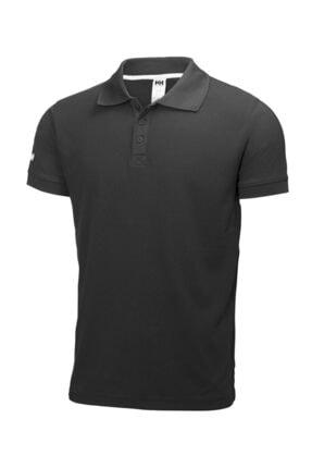 Helly Hansen Crewline Polo Yaka Erkek T-shirt