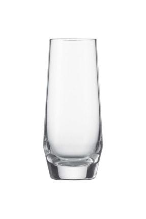 ZWILLING Pure Kokteyl Bardağı 94600