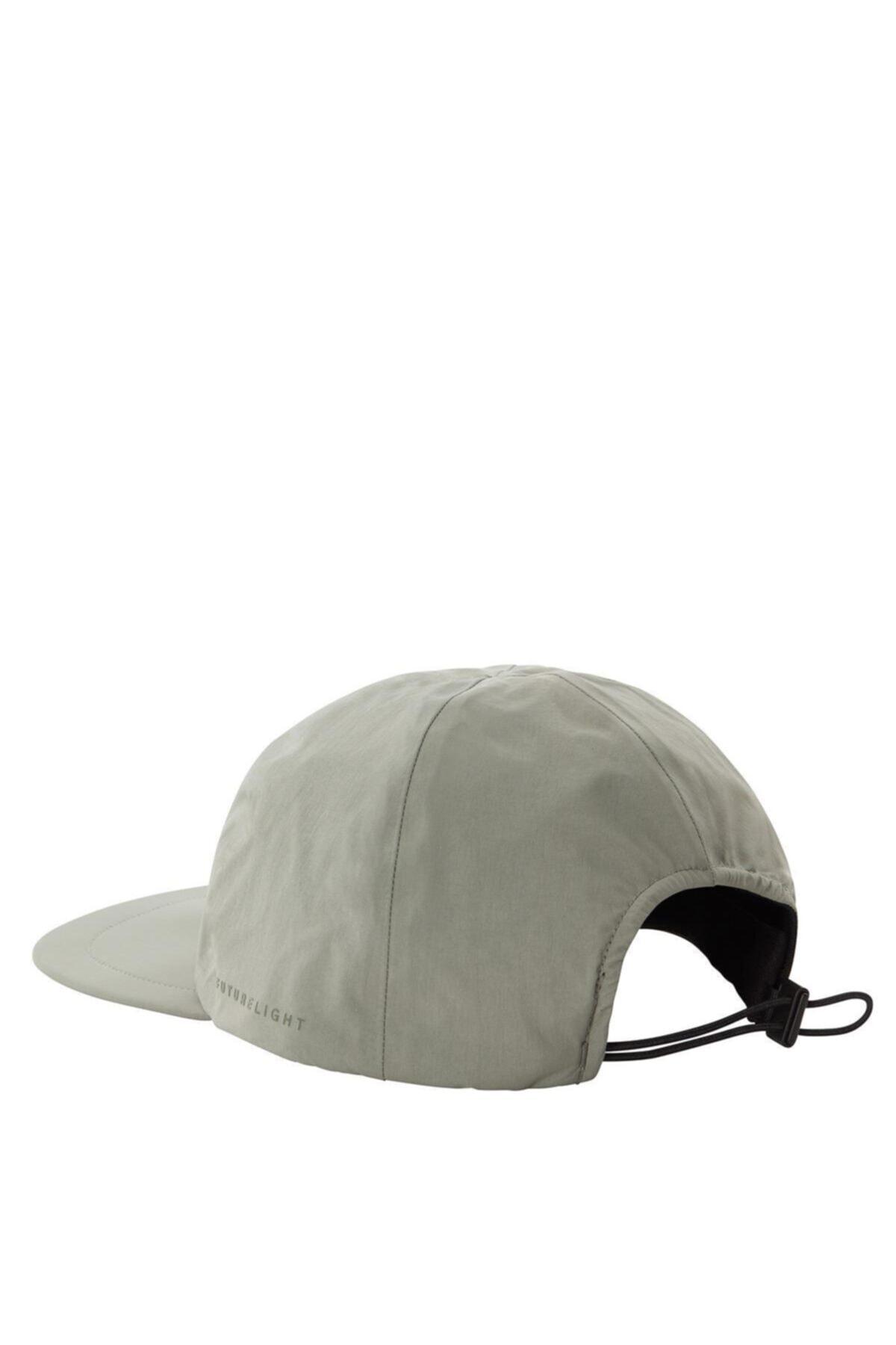 THE NORTH FACE Cıty Crush Futurelıght Şapka Unisex 2