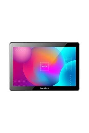 Hometech Alfa 10-yc 4 Gb 128 Gb 10.1 Eba Tv Ve Zoom Destekli Oyun Tableti
