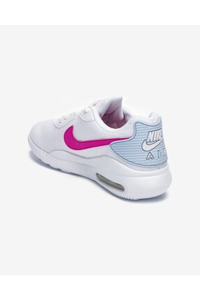 Nike Air Max Oketo Wmns Es1 Cd5448-101