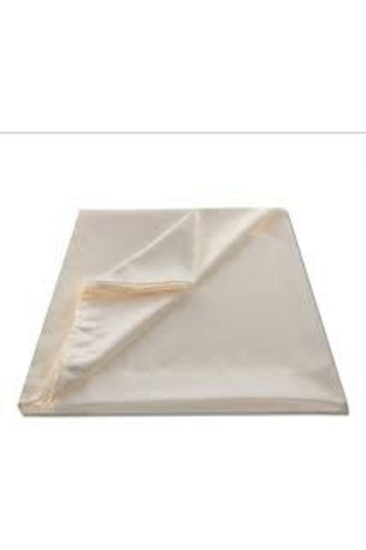 Zümrüt Ev Tekstil Lüks Saten Güneşlik Perde 400x260 2