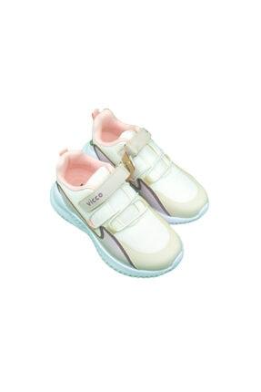 Vicco Yoga Filet Pylon Spor Ayakkabı