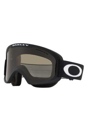 Oakley Oo7113 O Frame 2.0 Pro Xm 02 Kayak Gözlüğü