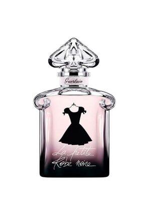 Guerlain La Petite Robe Noire Edp 100 ml Kadın Parfüm 3346470114814