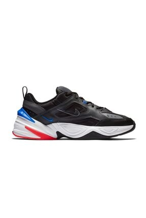 Nike M2k Tekno Sneaker Ayakkabı Av4789-003