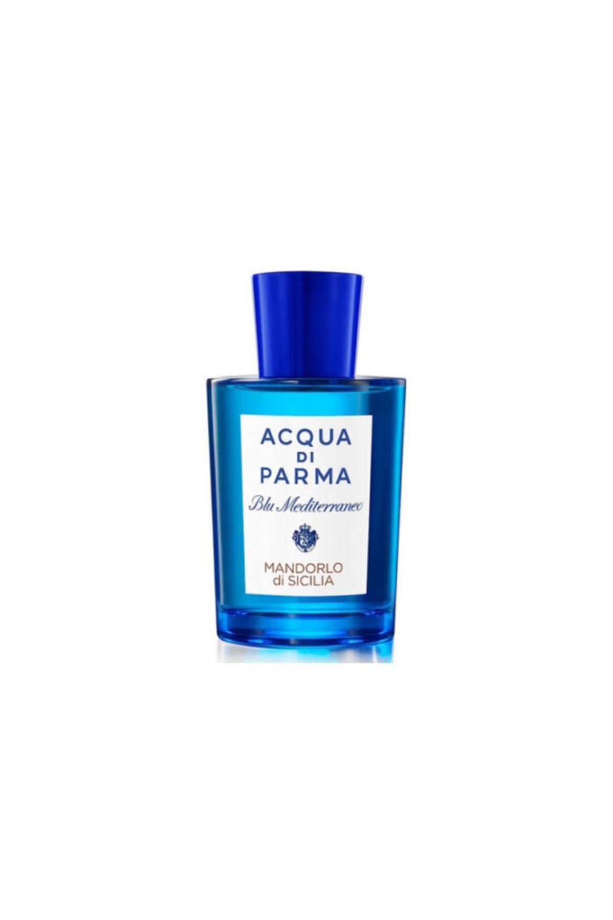 Acqua Di Parma Mandorlo Edt Natural Spray 150 Ml Parfüm 1