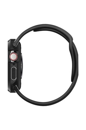 Spigen Apple Watch Seri 6/se/5/4 Kılıf, Rugged Armor (40 Mm)