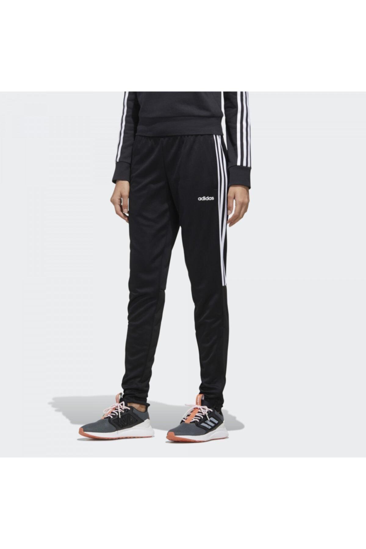 adidas W SERE19 TRG PT */ Siyah Kadın Eşofman 100547697 1