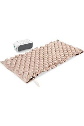 Endostal Havalı Yatak Hasta Yatağı Baklava Dilimli