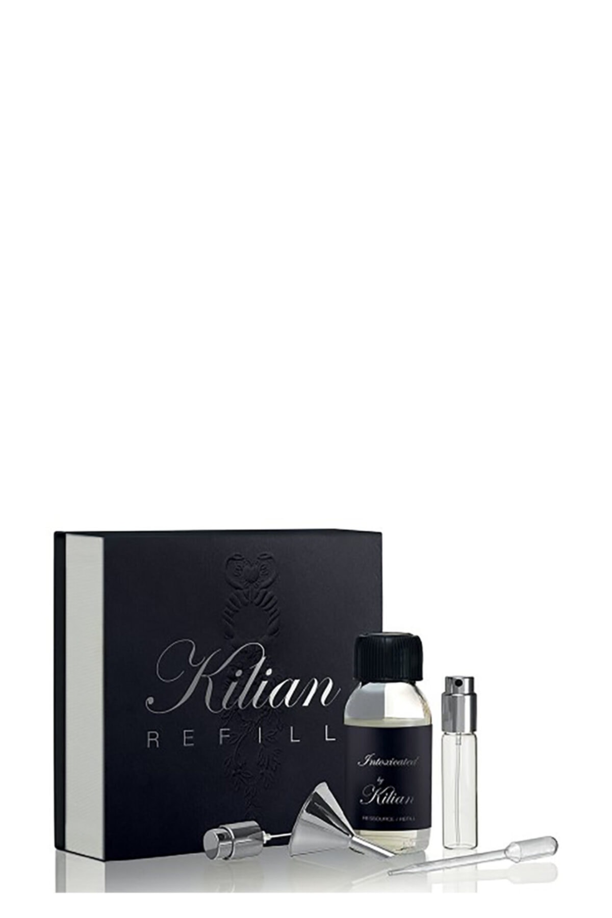 By Killian Intoxicated Edp 50 ml Unisex Parfüm 3760184353725 2