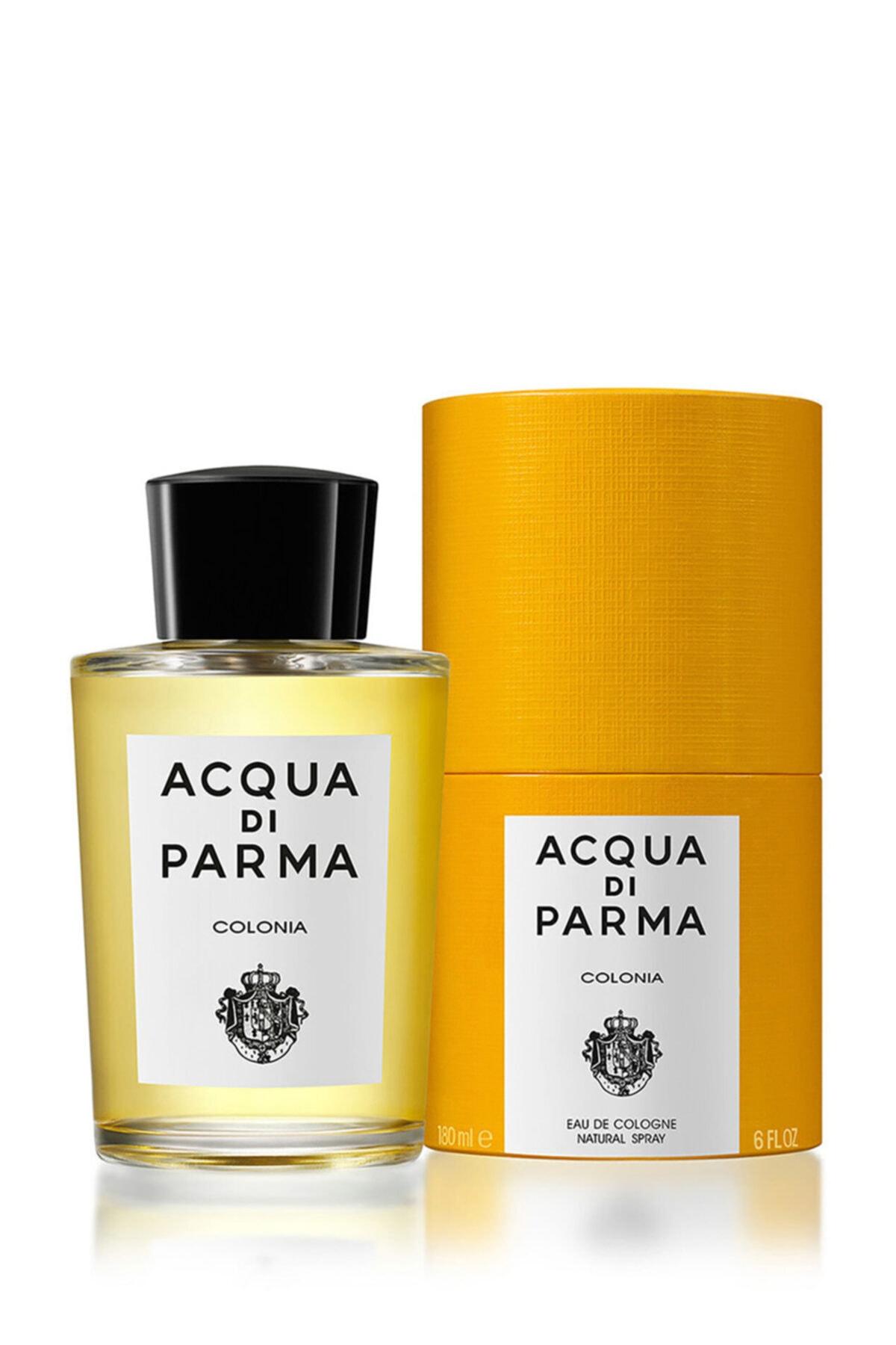 Acqua Di Parma Parfüm 2