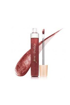 Jane Iredale Puregloss Lip Gloss Spice