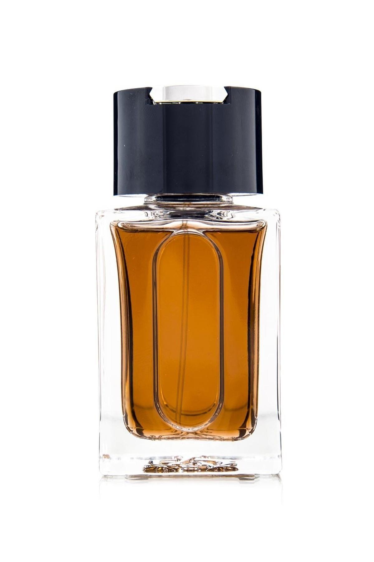 Dunhill Custom Edt Erkek Parfümü 100 ml 737052405216 2