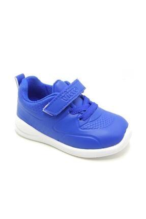 Vicco E20y.208 Bebek Günlük Spor Ayakkabı