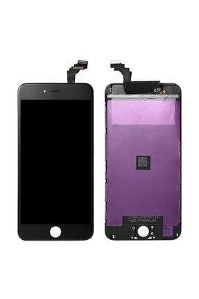 EgeTech Apple Iphone 6 Plus Uyumlu Lcd ve Dokunmatik Ekran