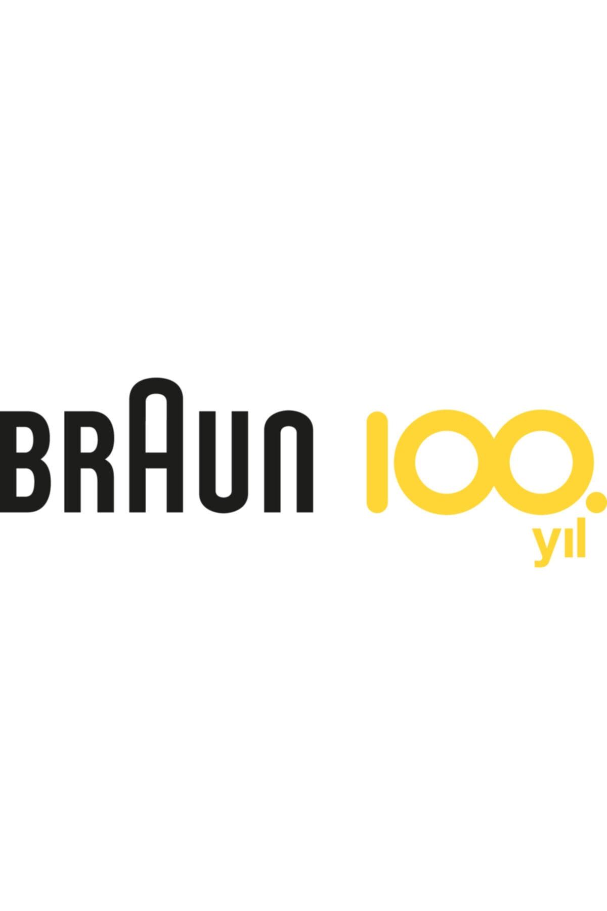 Braun Bt 7240 Saç&sakal Şekillendirici + Gillette Hediye 2