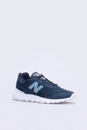 New Balance Kadın Spor Ayakkabısı - 515 - WS515TXG