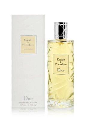 Christian Dior Escale A Portofino Edt 125 ml Kadın Parfüm 3348900863293