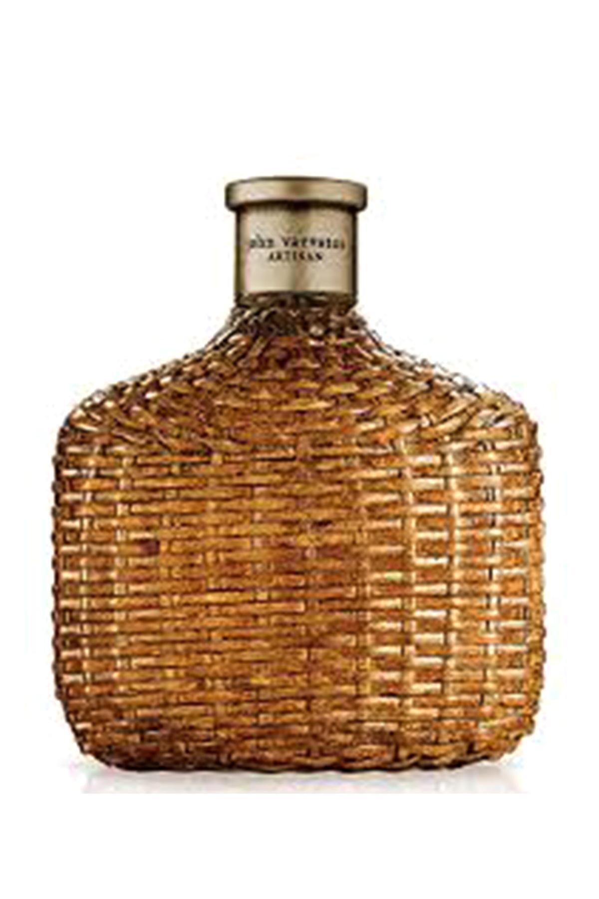 John Varvatos Artisan Edt 125 ml Erkek Parfüm  873824001184 1