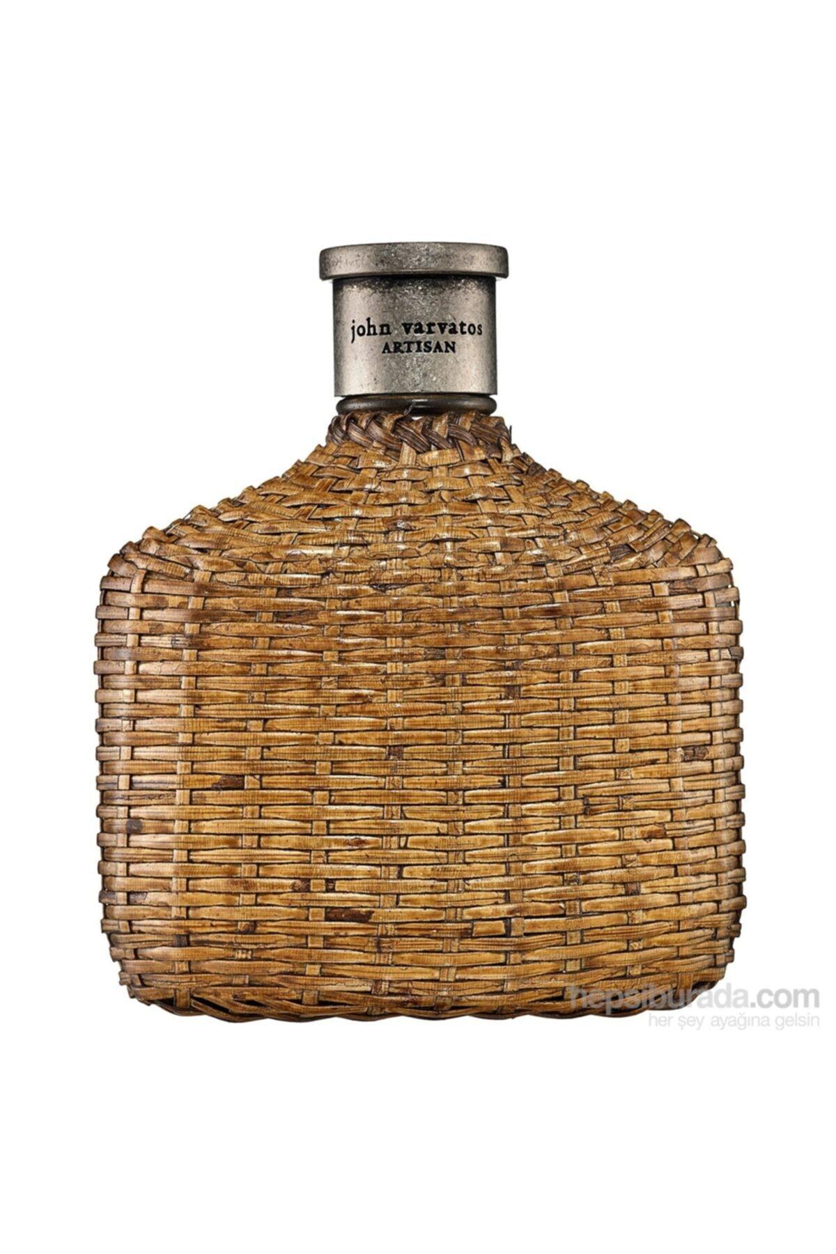 John Varvatos Artisan Edt 125 ml Erkek Parfüm  873824001184 2