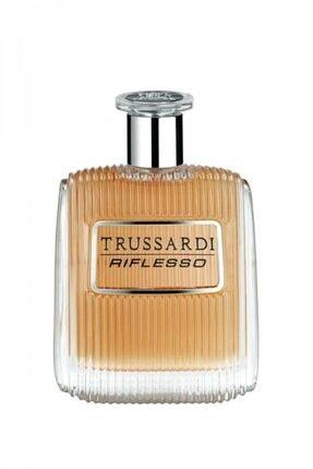 Trussardi Riflesso Edt 50 ml Erkek Parfüm 8011530805494