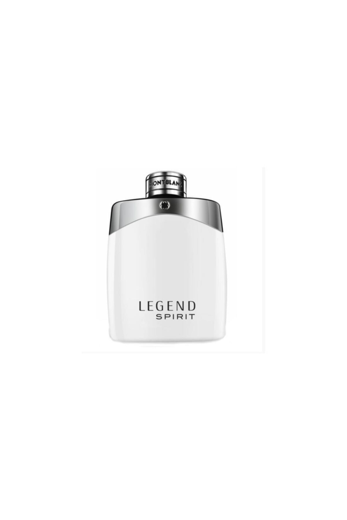 Montblanc Legend Spirit Edt 200 ml Erkek Parfüm 3386460083287 1