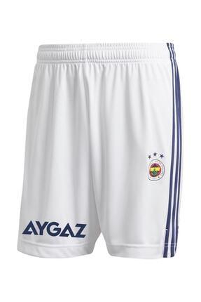 Fenerbahçe Fb 20 Beyaz Jr Maç Şort