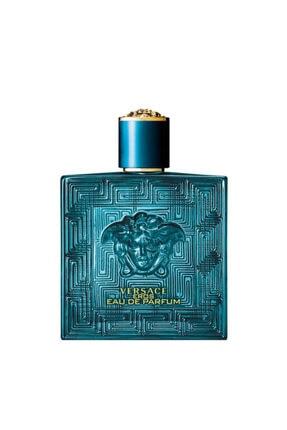 Versace Eros Pour Homme Edp 100 ml Erkek Parfümü 8011003861224
