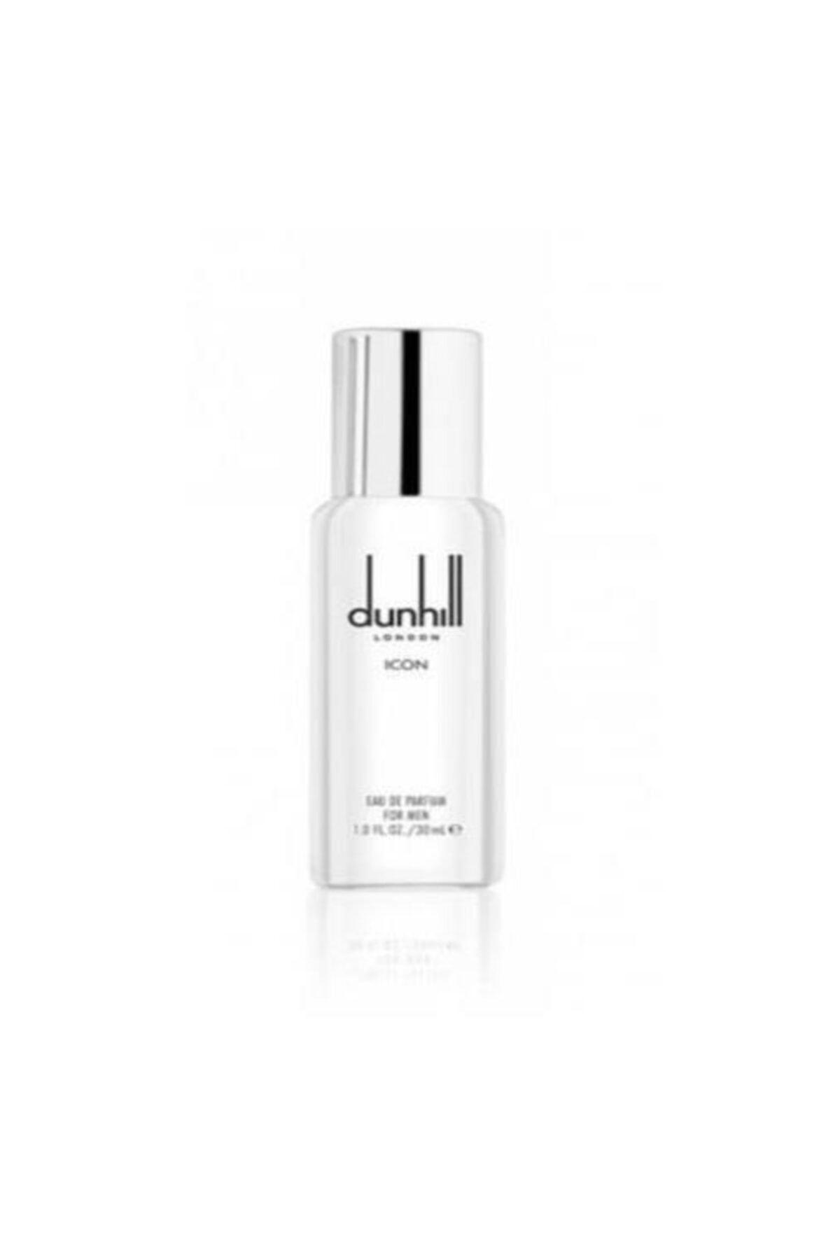 Dunhill London Icon Edp 30 ml Erkek Parfüm 8699336650243 1