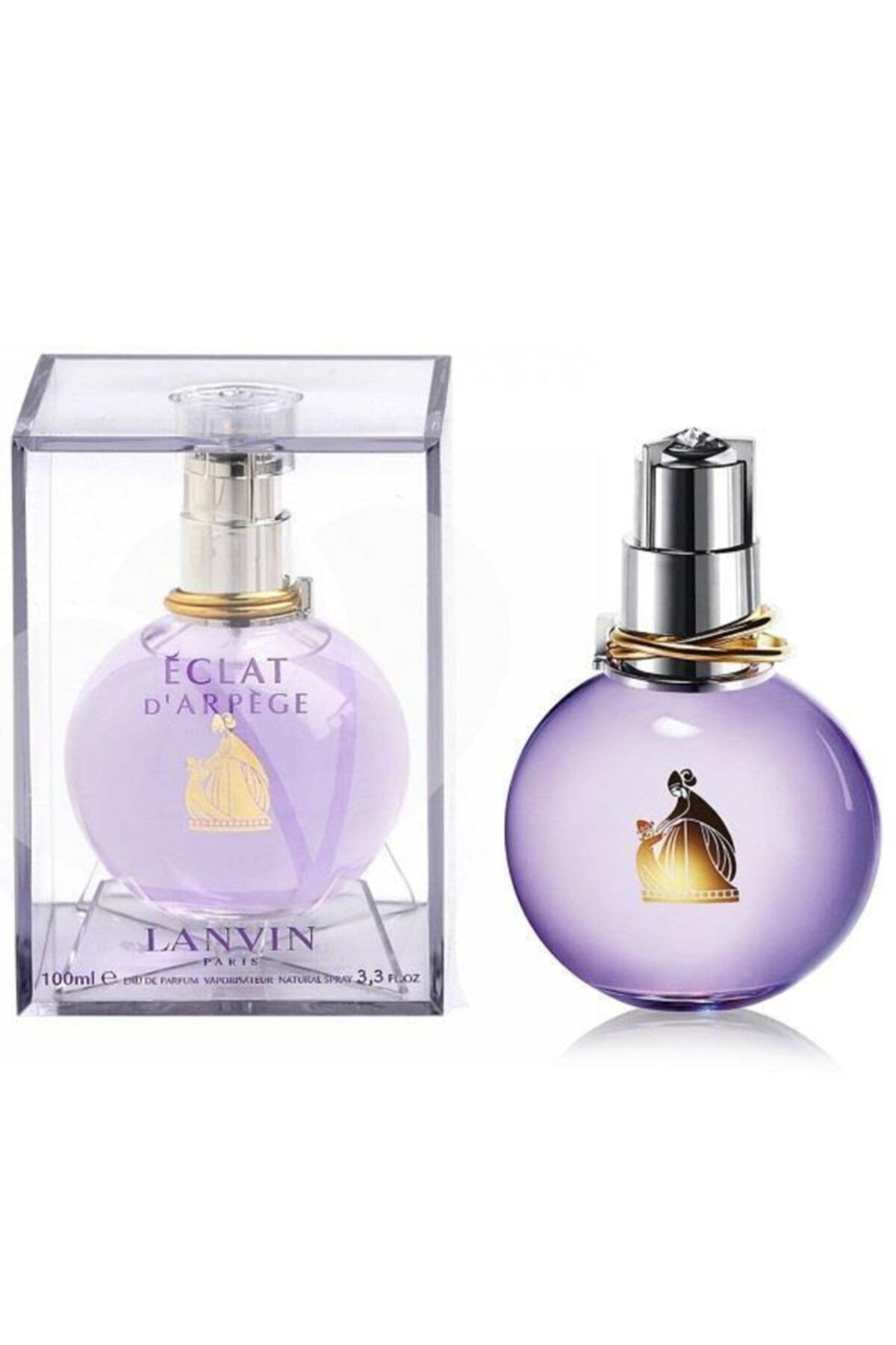 Lanvin Eclat D'arpege Edp 100 ml Kadın Parfüm 3386461515671 1