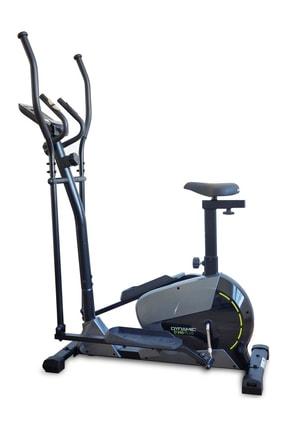 Dynamic D960 Plus Kondisyon Bisikleti