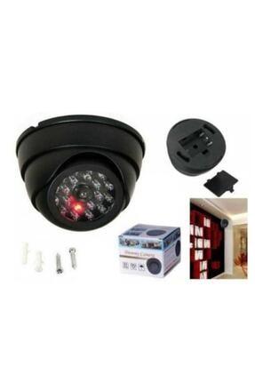 MGA SHOP Sahte Caydırıcı Dome Kamera
