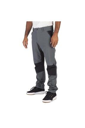 Exuma 2013025 Erkek Antrasit Outdoor Pantolon