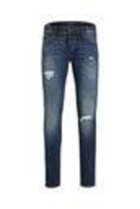 Jack & Jones Jack Jones Jjıglenn Ge 141 50sps Jeans 12169315