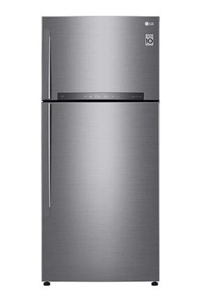 LG GC-H502HLHU WiFi A++ Çift Kapılı No-Frost Buzdolabı