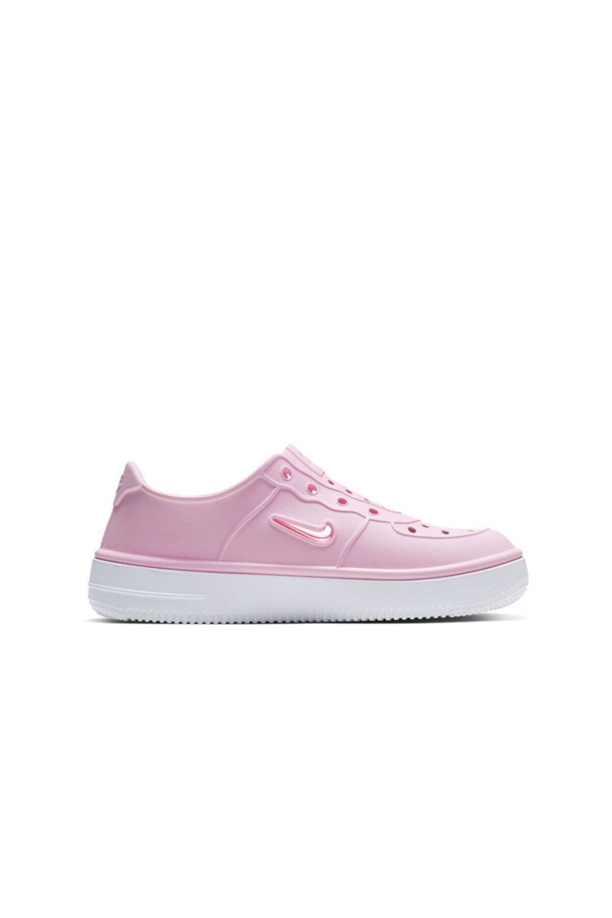Nike Foam Force One Çocuk Ayakkabı 1