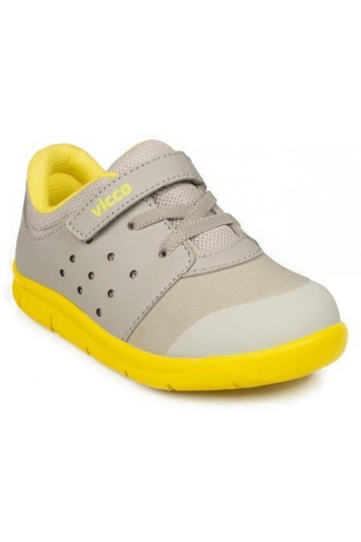 Vicco Cocuk Spor Ayakkabısı 1