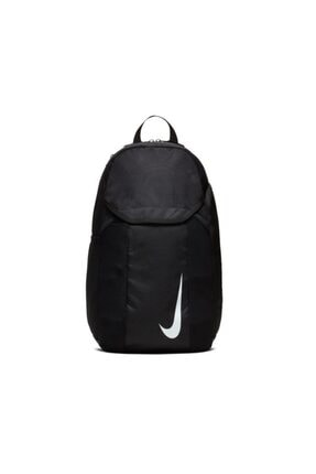 Nike Ba5501-010 Nk Acdmy Team Bkpk Sırt