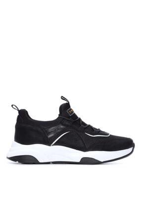 KEMAL TANCA Erkek Derı Sneakers ve Spor Ayakkabı 381 13171 Erk Ayk Sk20-21