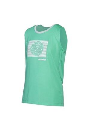 HUMMEL Erkek T-Shirt