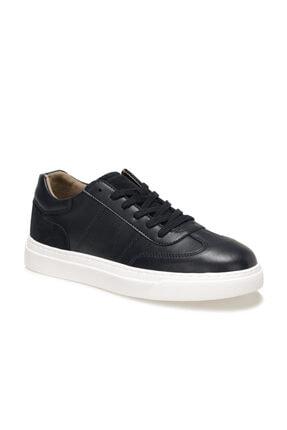 FORESTER RMK 1FX Lacivert Erkek Kalın Tabanlı Sneaker 101014133