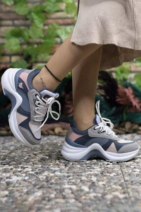 Riccon Kadın Sneaker