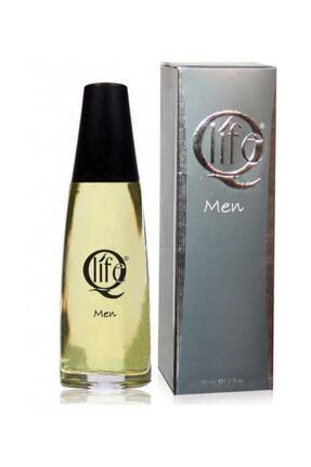 Q LİFE 1.kalite Açık Sauvage Erkek Parfümü (50ml)