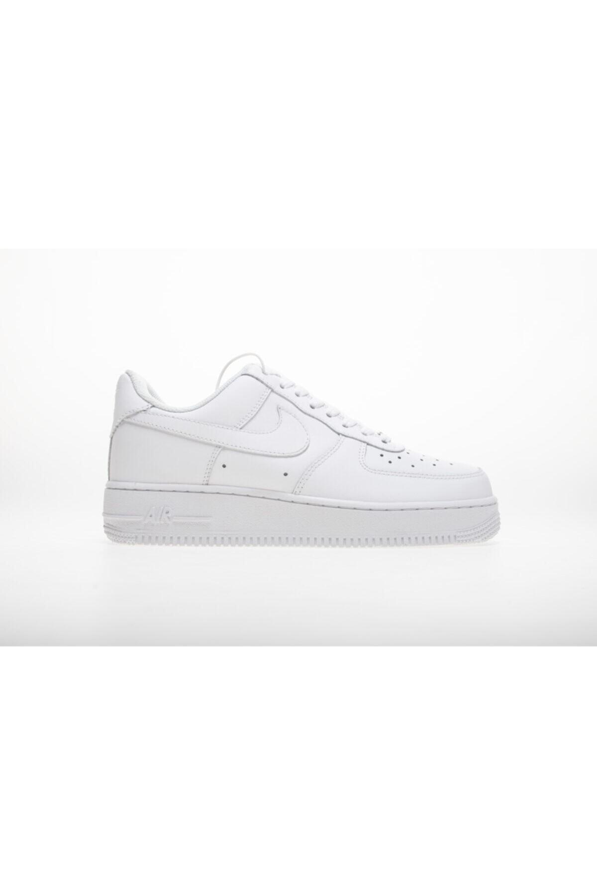 Nike Erkek Sneaker 1